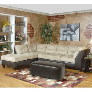Melbourne Sectional By Latitude Run