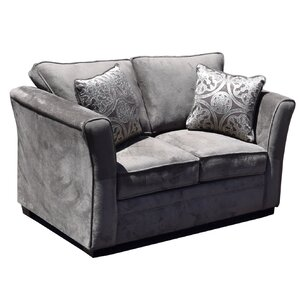 Gorden Loveseat by Gardena..