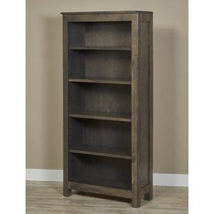 Linville Standard Bookcase