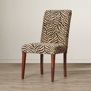 Bloomsbury Market Anka Upholstered Dining Chair