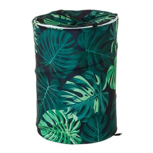 Richwood Laundry Bin By Bay Isle Home