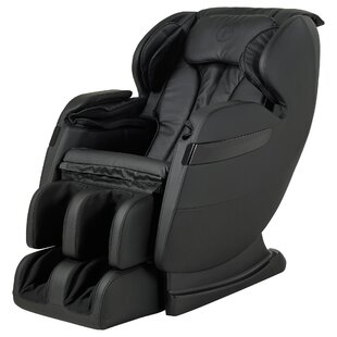 New 2018 Best Valued Zero Gravity Massage Chair by Red Barrel Studio