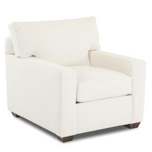 Mullen Armchair
