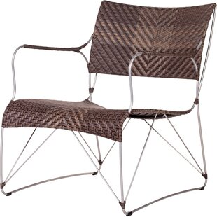 Birdwell Patio Chair