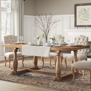 Granville Dining Table by ..