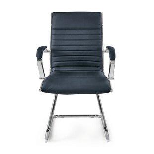 Orren Ellis Casler Mid-Back Office Chair