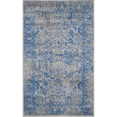 12 X 15 Polyester Area Rugs You Ll Love In 2019 Wayfair