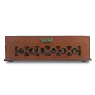 New Fashion Superb Mid Century Record Cabinet Lp Music Storage Unit Retro Vintage 60s 70s Storage & Media Accessories