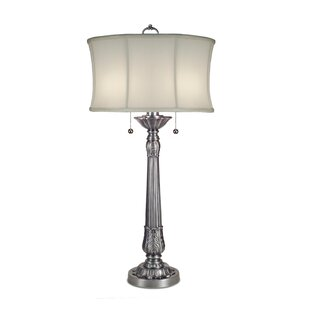 37 Table Lamp