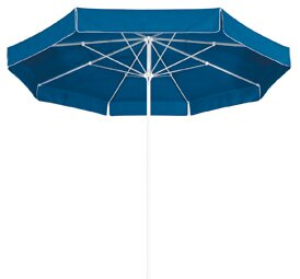 Stoltzfus 3m Square Traditional Parasol By Sol 72 Outdoor