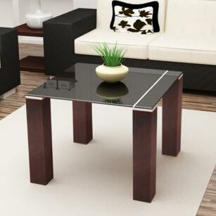 Arthurs Coffee Table