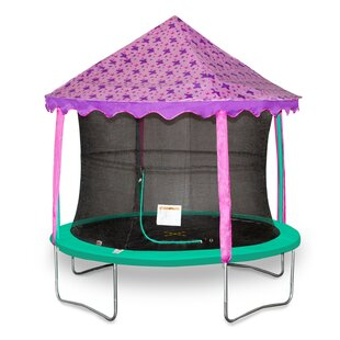 Review Butterfly 2.5m X 2.5m Tent Canopy