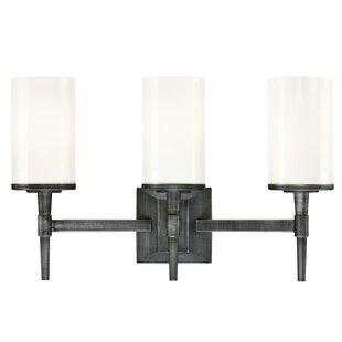 Colerane 3-Light Vanity Li..