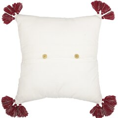 Four Hands Table Throw Pillows You Ll Love In 2021 Wayfair