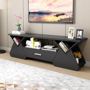 Hedon TV Stand for TVs up to 70