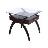 https://secure.img1-fg.wfcdn.com/im/97901740/resize-h160-w160%5Ecompr-r70/8869/88696747/parkdale-end-table-with-storage.jpg