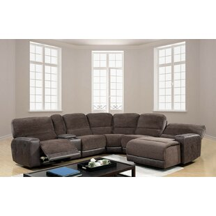 https://secure.img1-fg.wfcdn.com/im/97902610/resize-h310-w310%5Ecompr-r85/5996/59967854/hollenbeck-reversible-reclining-sectional.jpg