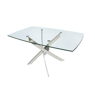 Orren Ellis Mccall Dining Table