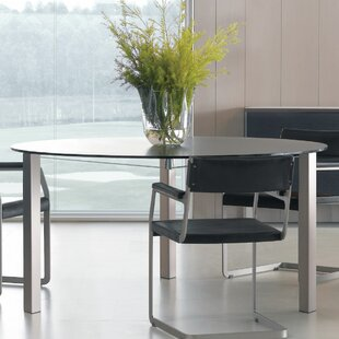 Argo Furniture Rimini Olbia Dining Table