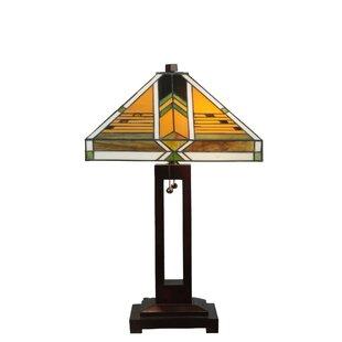 Abilene 24 Table Lamp
