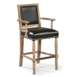 Ramsey 24 Bar Stool