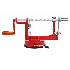 Apple Peeler Corer Slicer Wayfair