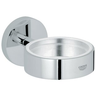 Grohe Essentials Tumbler Holder