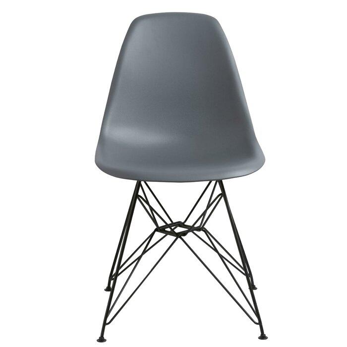 Marvelous Ocampo Deep Back Dining Chair Spiritservingveterans Wood Chair Design Ideas Spiritservingveteransorg