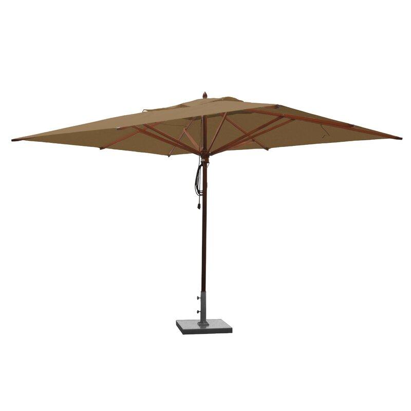 Greencorner Sherbourne Patio Umbrella   Item# 10353