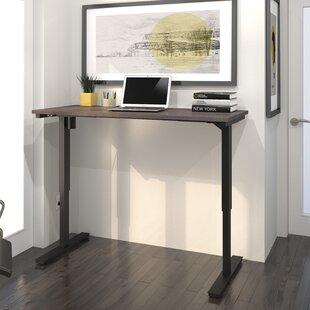 Red Barrel Studio Barry Standing Desk