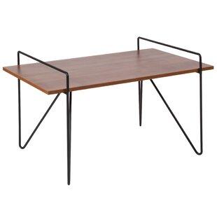 Rachelle Coffee Table