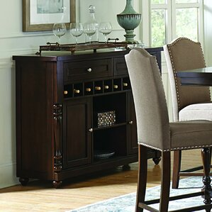 Scoggins Sideboard by Three Posts