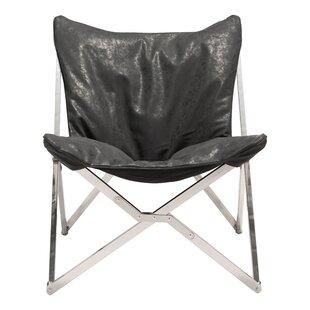 Orren Ellis Eirenne Lounge Chair