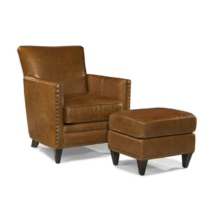 Eastgate Club Chair by Loon Peak