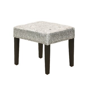 Cordell Dressing Table Stool By Willa Arlo Interiors
