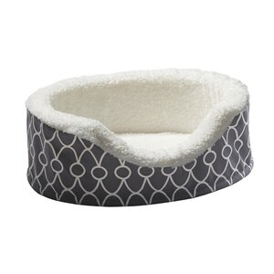 Quiet Time Nesting Bolster