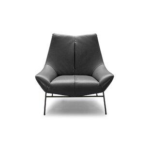 Orren Ellis Cana Lounge Chair