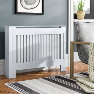 Radiators Radiator Covers Vertical Radiators You Ll Love
