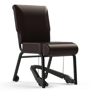 Mobility Assist Upholstered Dining Chair ..