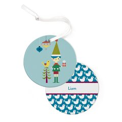 Little Drummer Boy Ornaments Wayfair