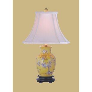 Padgett 21 Table Lamp