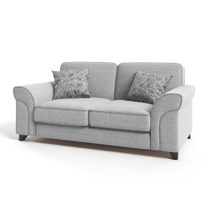 Forthill 2 Seater Loveseat By Ophelia & Co.