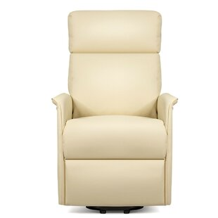 Cullowhee Electric Power Recliner By Latitude Run