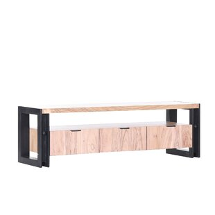 Roland TV Stand For TVs Up To 70