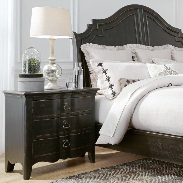 https://go.skimresources.com?id=144325X1609046&xs=1&url=https://www.wayfair.com/furniture/pdp/three-posts-bartow-3-drawer-night-stand-w001046810.html