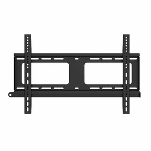 Apex Large Flat Wall Mount for 47