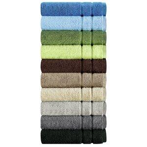 Prestige Towel