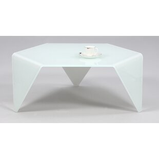 Starphire Coffee Table Chintaly Imports