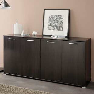 Element Sideboard Parisot