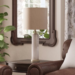 Linton 30 Table Lamp
